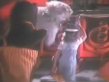 Another Showbiz Pizza Commercial