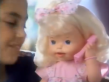 Telephone Tammy Commercial
