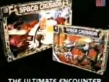 Space Crusade Commercial