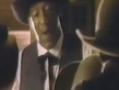 Bill Cosby For Jello Pudding: The Sheriff