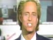 Shadoe Stevens For Federated Ad 1