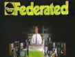 Shadoe Stevens For Federated Ad 2
