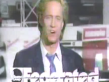 Shadoe Stevens For Federated Ad 3
