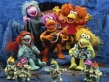 HBO Video: Fraggle Rock