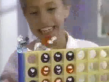 A 1989 Connect Four Ad