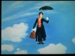 Mary Poppins Trailer 1