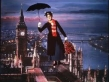 Mary Poppins Trailer 2