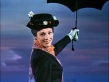 Mary Poppins Trailer 3