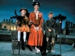 Mary Poppins Trailer 4