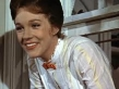 Mary Poppins Trailer 5