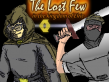 The Lost Few (1989) - Remastered