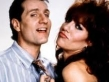 Married With Children 3x11 Eatin' Out