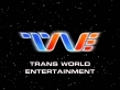 Trans World Entertainment May 1987 Promotions