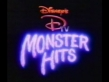 DTV Monster Hits - 80s Halloween Special