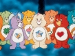 The Care Bears Movie II: A New Generation